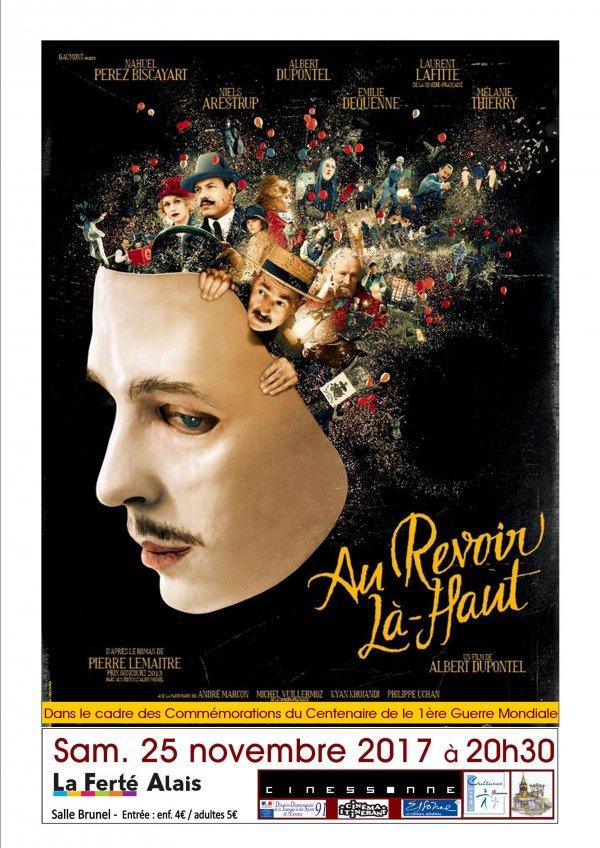 Affiche_film_Au_Revoir_la-haut.jpg