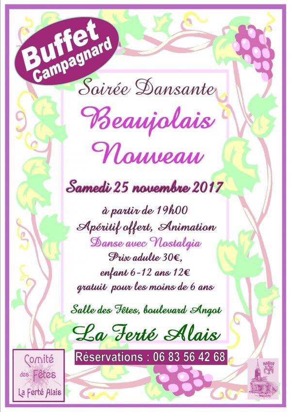 affiche_beaujolais_11_2017_corrigee.jpg