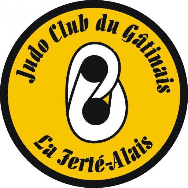 JUDO-CLUB-DU-GATINAIS.jpg