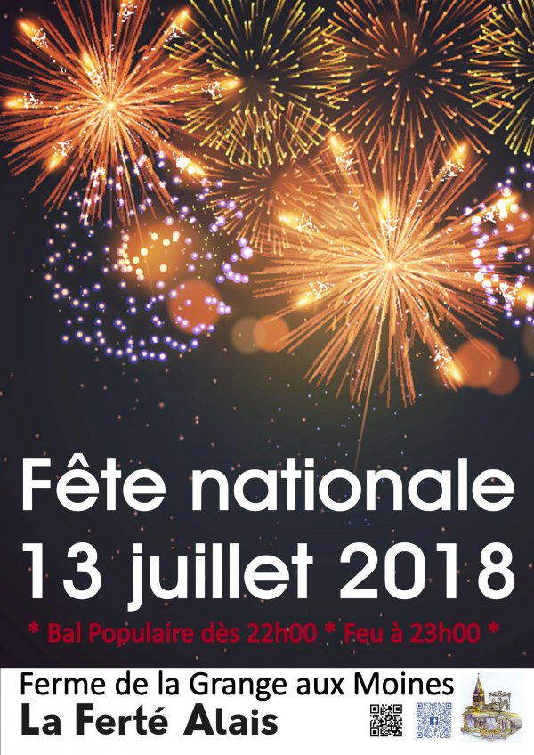 affiche_fete_nationale_07_2018.jpg