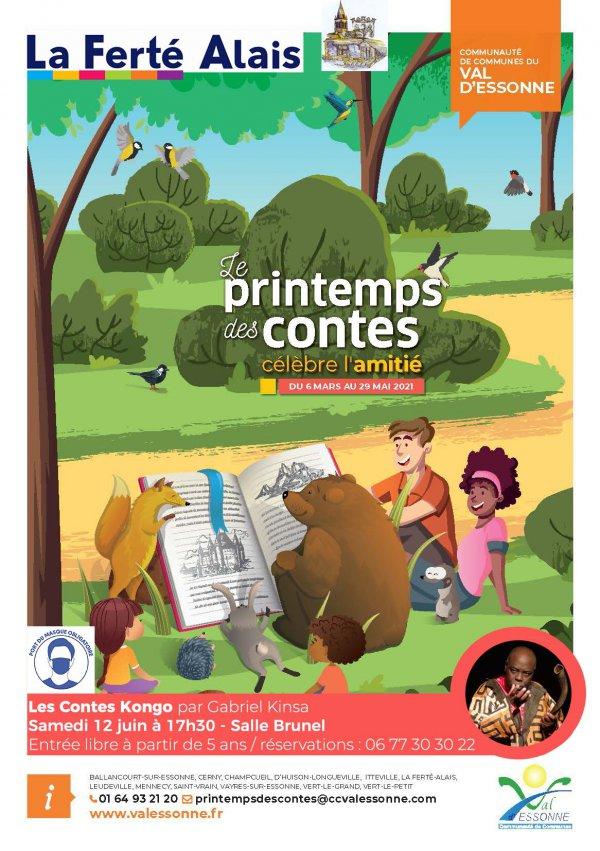 Affiche_Printemps_des_contes_LFA_2021.jpg