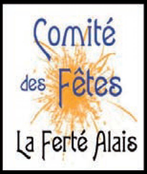 comite-fetes.png