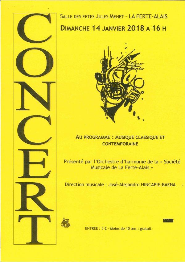 concert_societe_musicale_01-2018.jpg