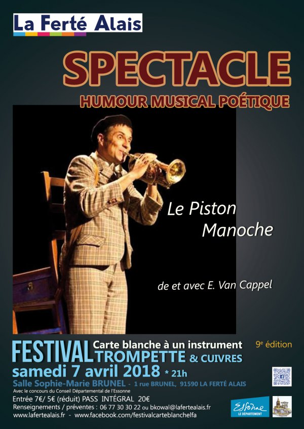 affiche_piston_manoche.jpg