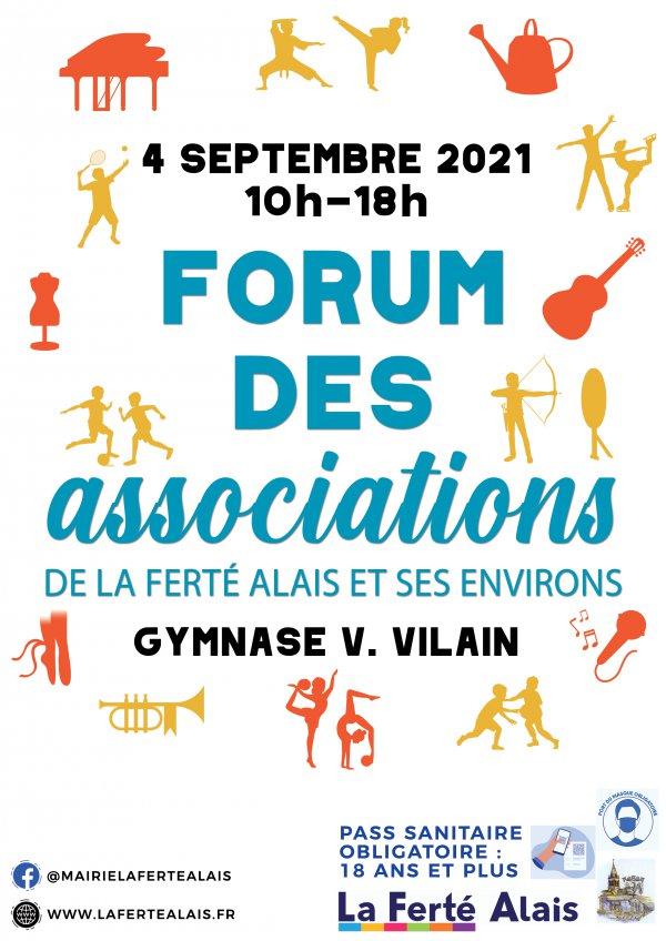 1_Affiche_forum_des_assos_2021.png