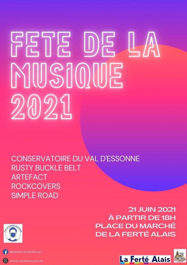 Fte_de_la_musique_v.3.jpg