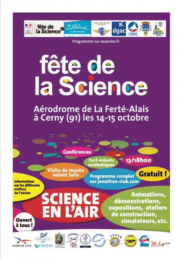 affiche_fete_de_la_science_2017.jpg