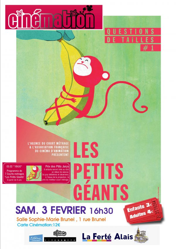 affiche_petits_geants_tarifs.jpg
