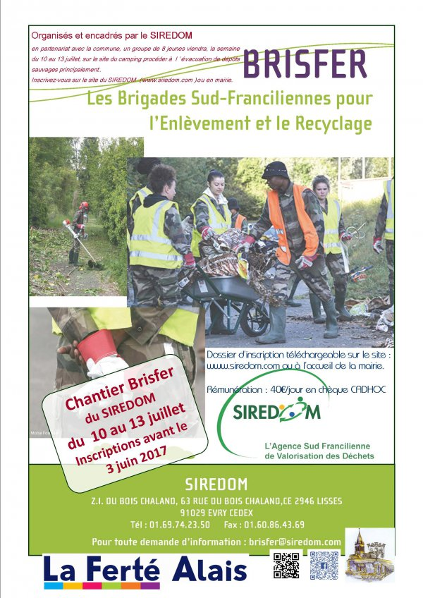 affiche_briesfer_juillet2017.jpg