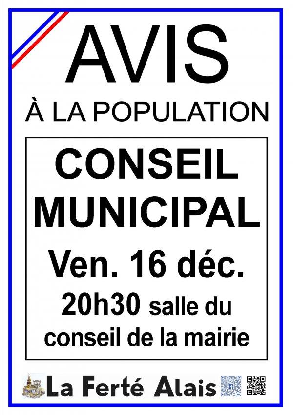 affiche_conseil_municipal_12_2016.jpg