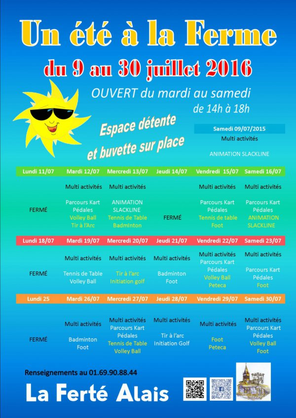 affiche_transport-scolaire_2016-724x1024.jpg