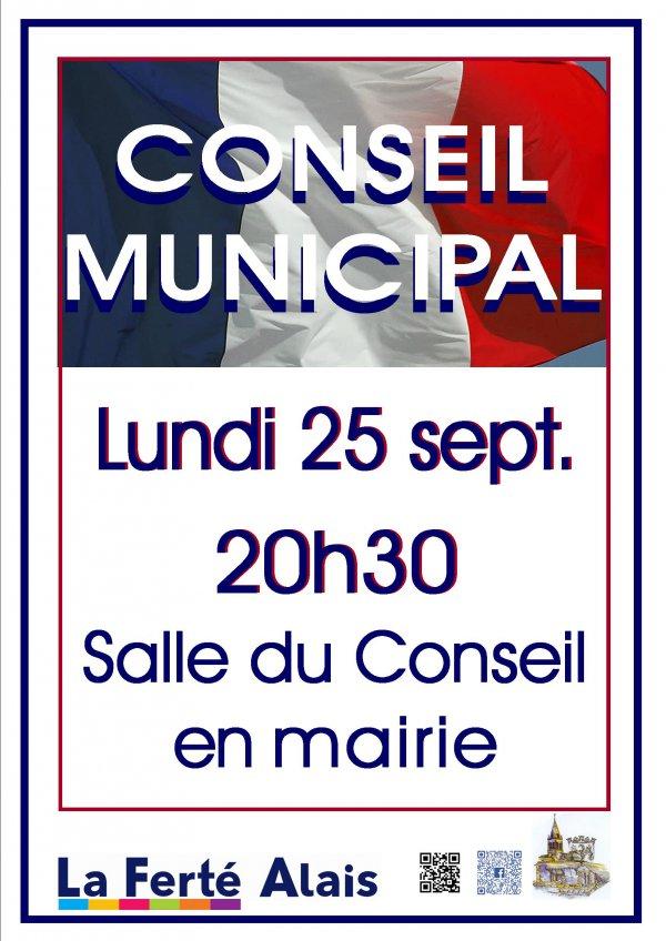 affiche_conseil_municipal_09_2017.jpg