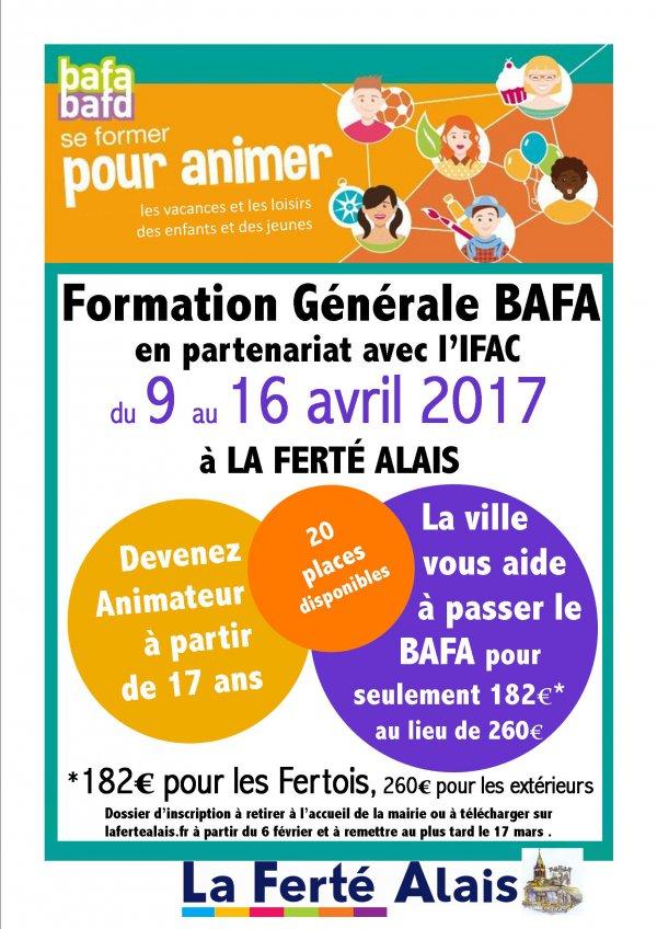 affiche_formation_BAFA.jpg