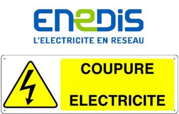 180425-100419-coupure-electricite.jpg