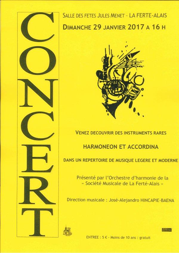 concert_societe_musicale_01_2015.jpg