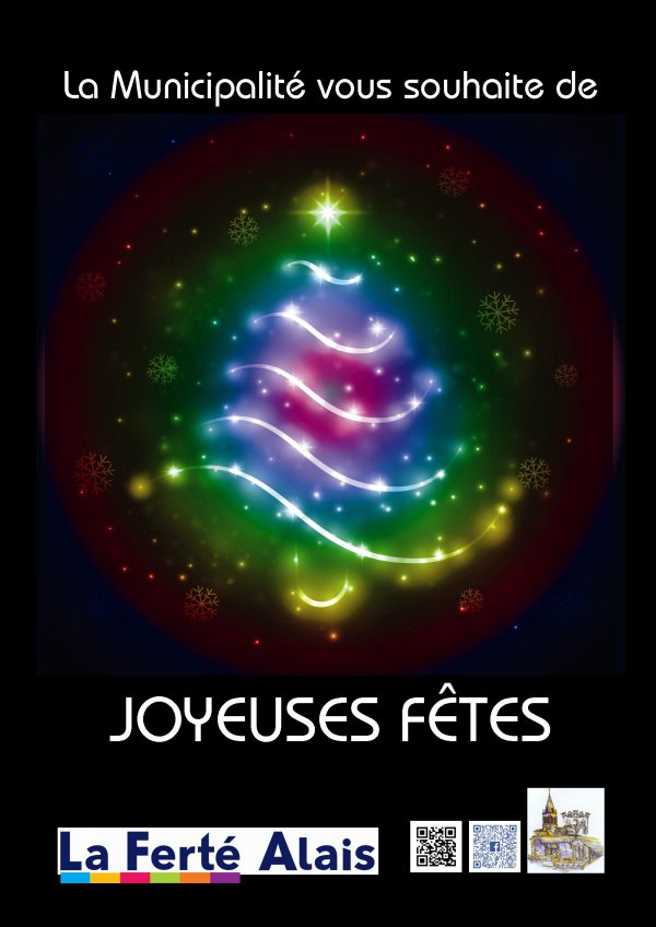 joyeuses_fetes_2017.jpg