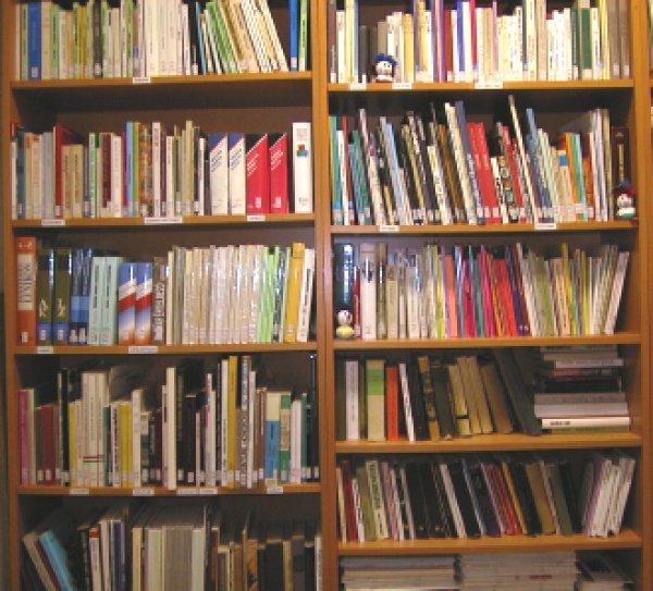 bibliotheque_2.jpg