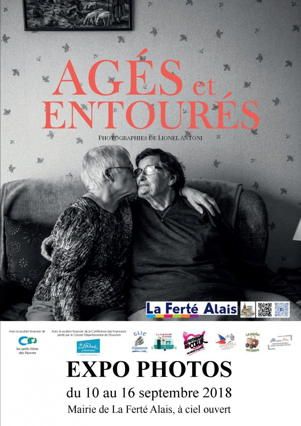 affiche_expo_agees_entourees.jpg