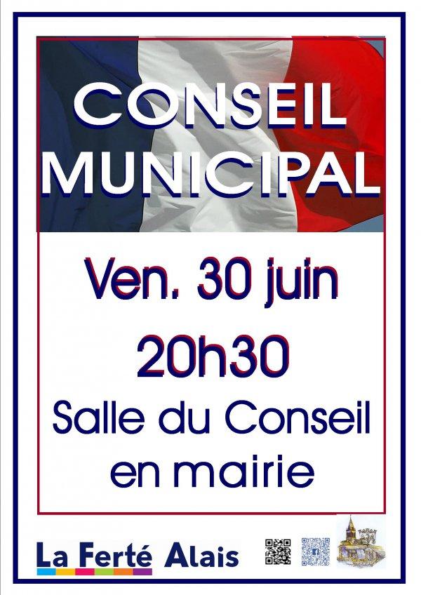 affiche_conseil_municipal_06_2017.jpg