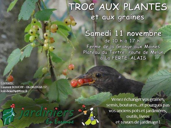 Affiche_troc_aux_plantes_2017-11-11.jpg