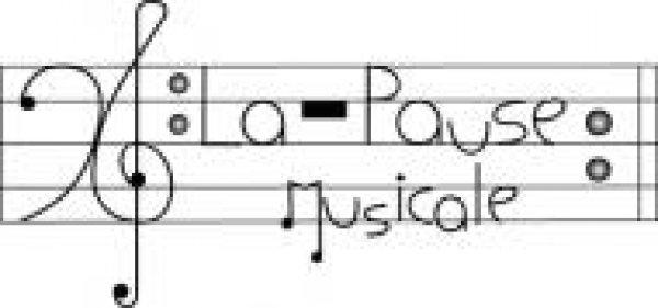 logo_pause_musicale.jpg