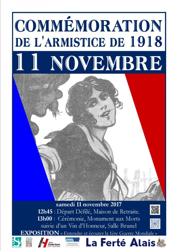affiche_commemoration_2017.jpg