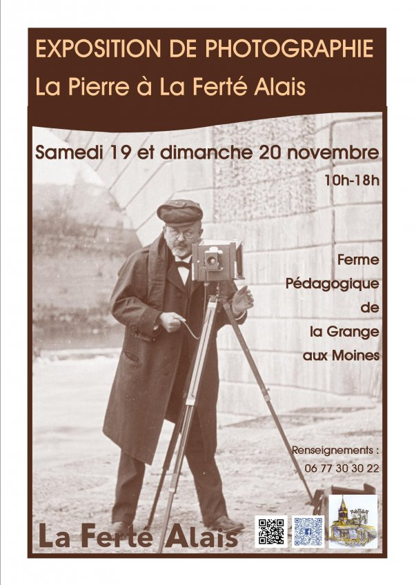 affiche_expo_photo_11_2016.jpg