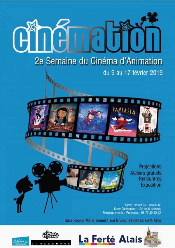 1_programme_cinemation2019_2.jpg