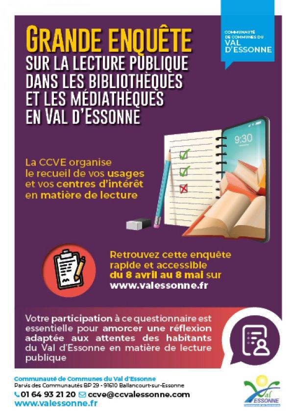 flyer-enquete_v2.jpg
