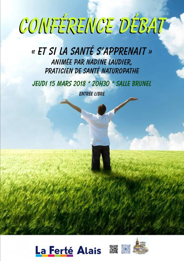 affiche_conference_naturopathe_03_2018.jpg