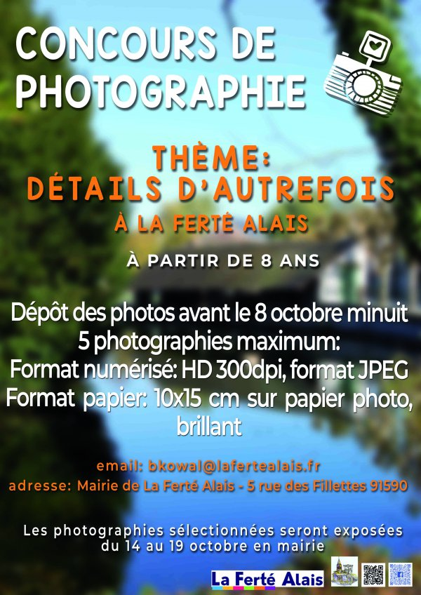 Affiche_concours_photographie.jpg