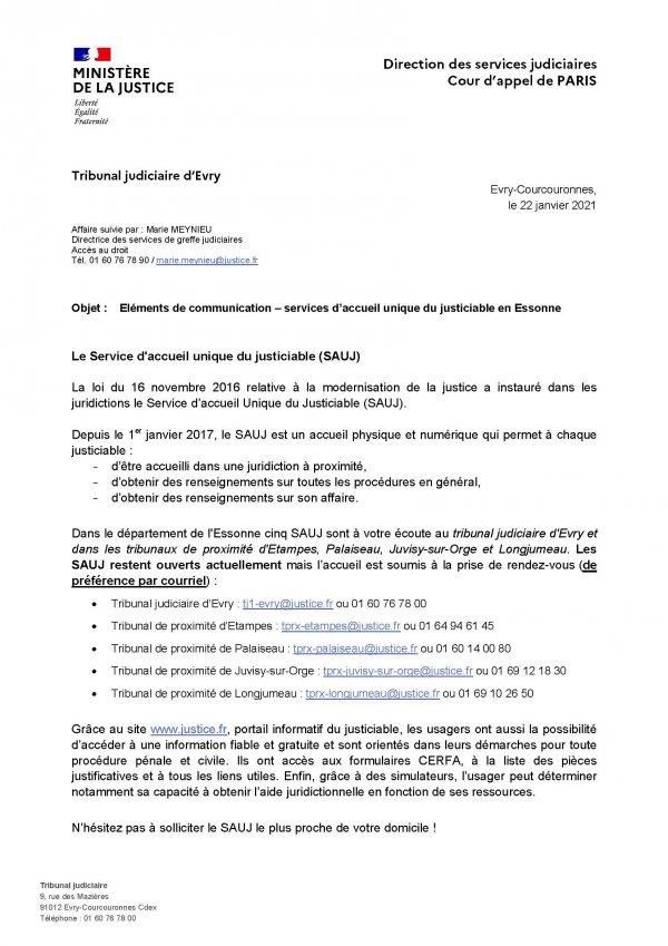 Communication SAUJ 91 - janvier 2021.jpg