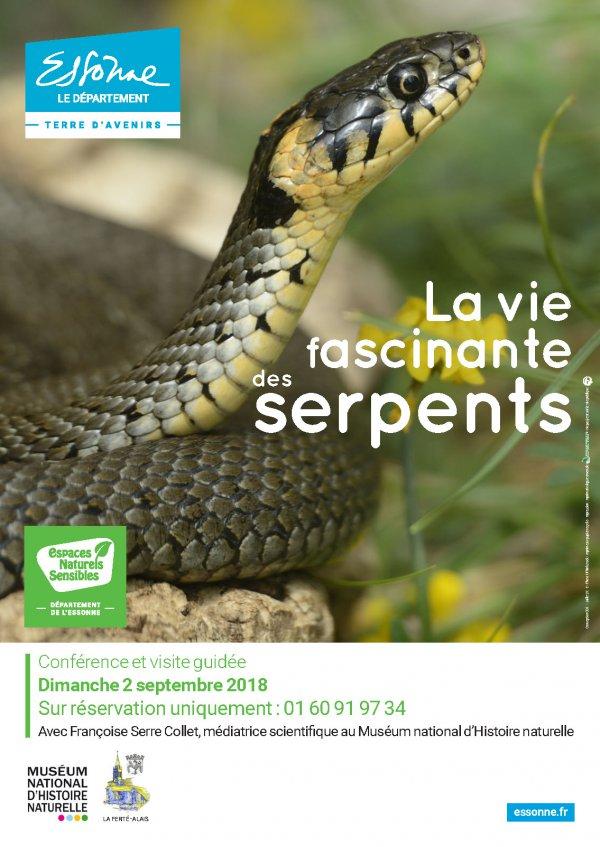V2_-_8248_-_A3_Vie_des_serpents.jpg