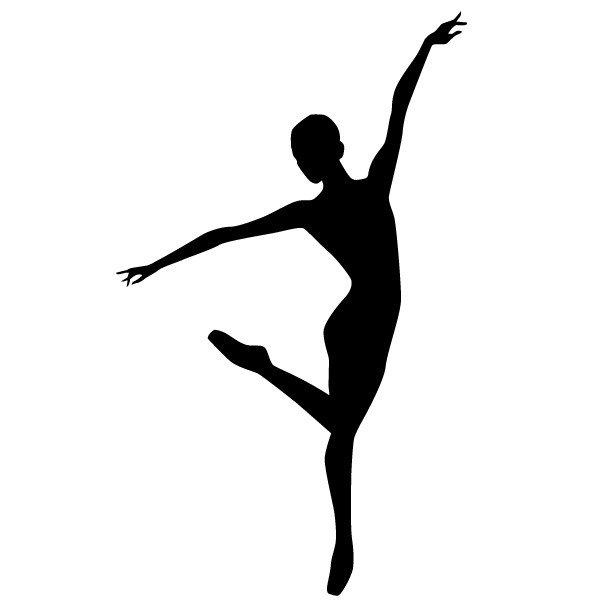 k-dance.jpg