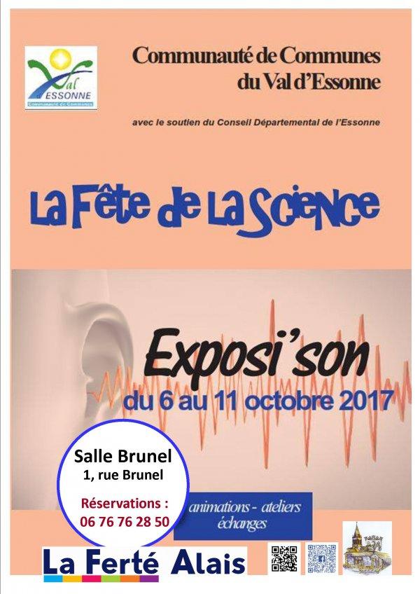 affiche_fete_de_la_science_10-2017.jpg