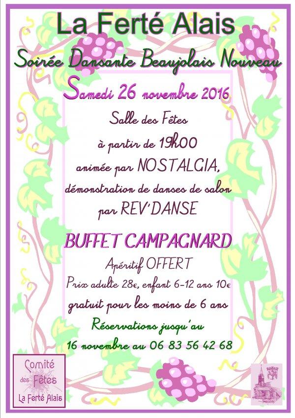 soireee_beaujolais_11_2016.jpg