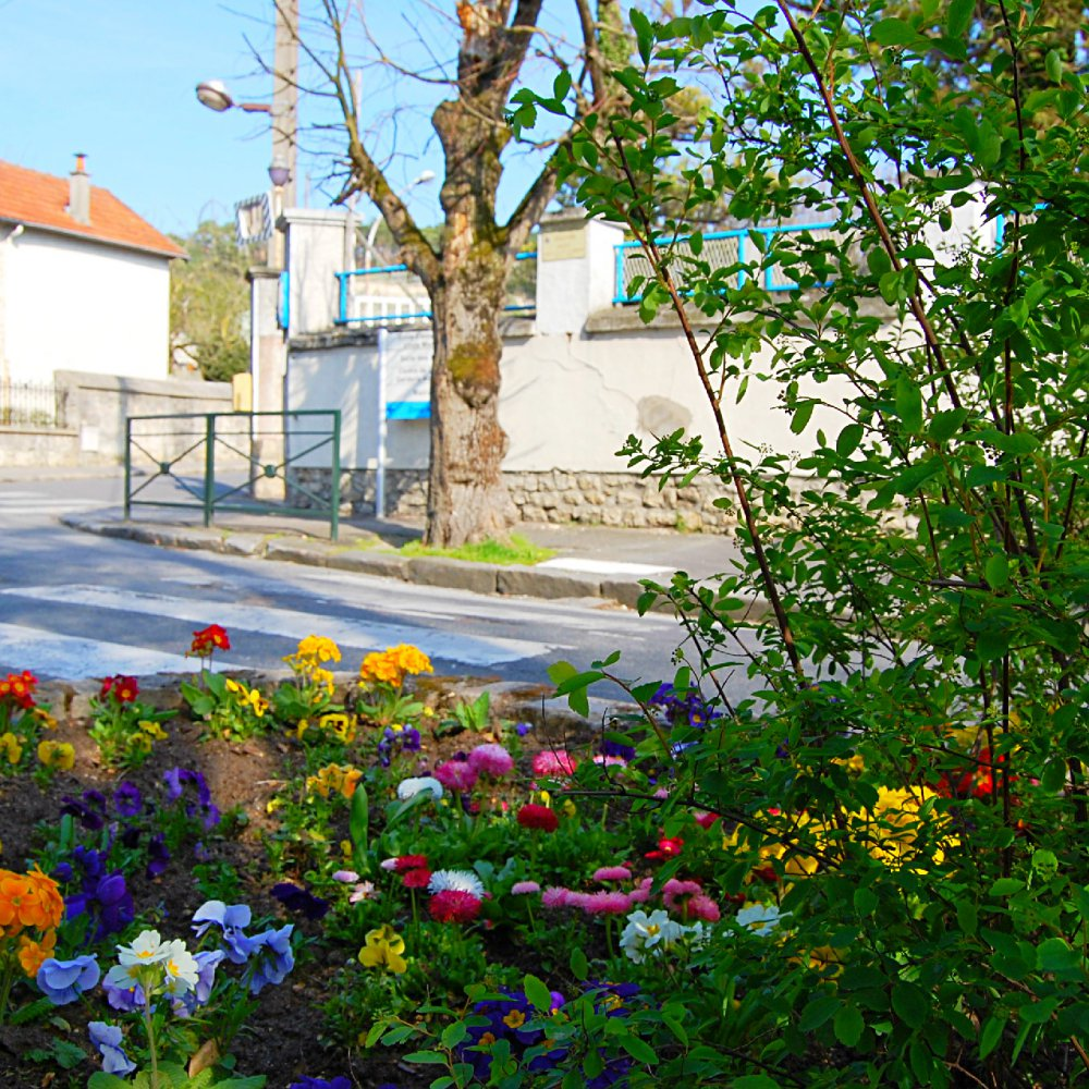 villes_fleuries.jpg