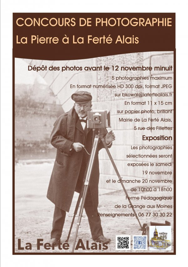 affiche_concours_photo_11_2016.jpg