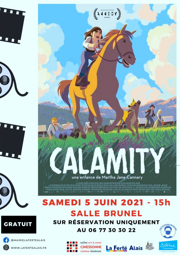 Affiche_Cinma_Calamity.png