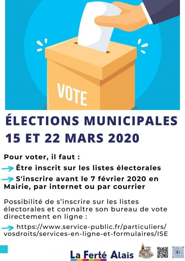 Affiche_élections.jpg
