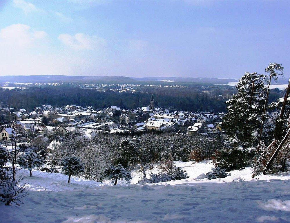 lfa_sous_la_neige.jpg