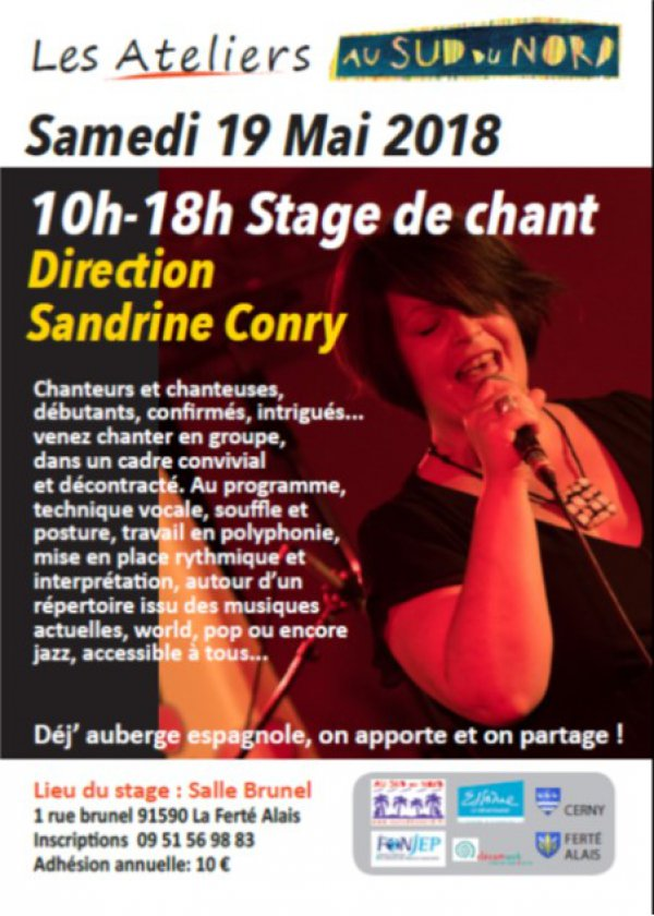 Stage de Chant 19 05.jpg