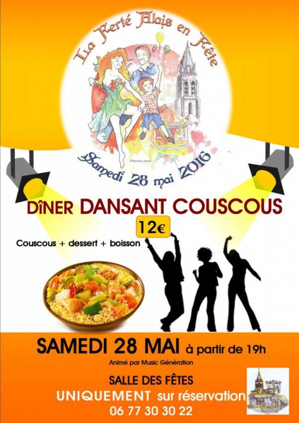 Diner_dansant_couscous.jpg