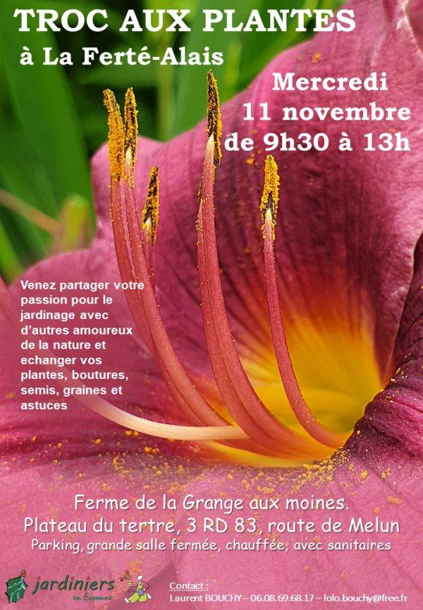 Affiche_troc_aux_plantes_2020-11-11.jpg