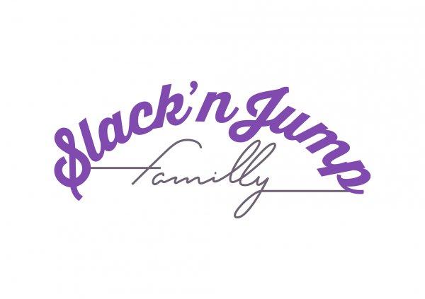 Slack-N-Jump-Familly.png