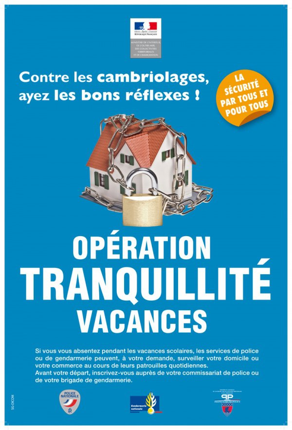 Operation-Tranquillite-Vacances-Affiche-Bleue.jpg