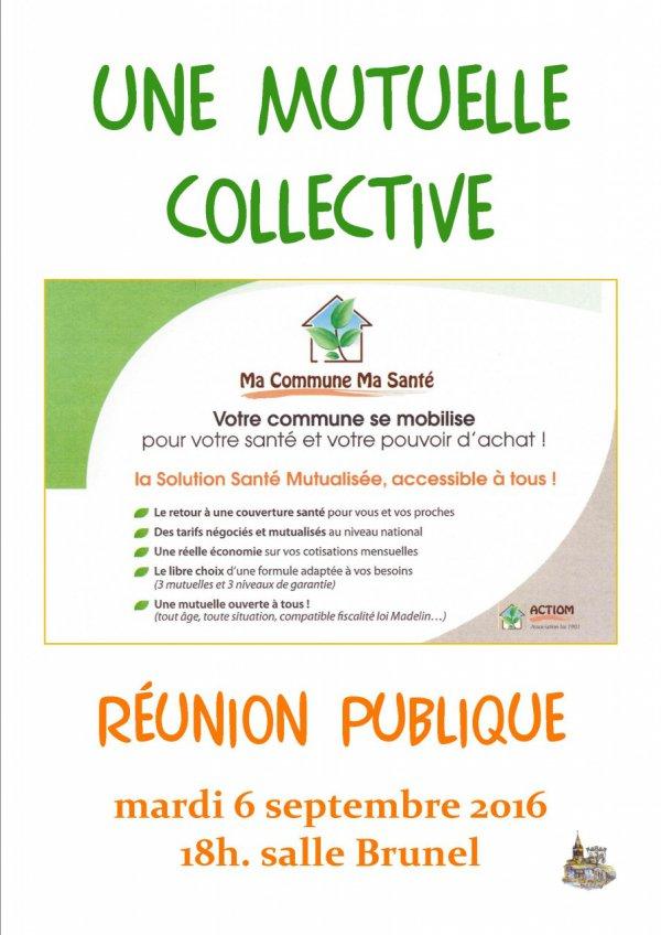 reunion_mutuelle_sante_09_2016.jpg