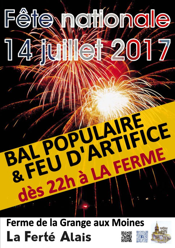 affiche_fete_nationale_07_2017.jpg