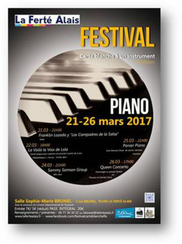 festival-piano.jpg