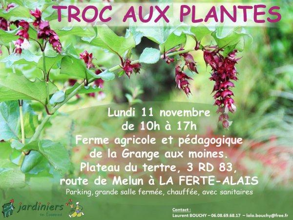 Affiche_troc_aux_plantes_2019-11-11.jpg